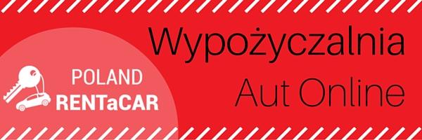Wypożyczalnia samochodów Poland Renacar