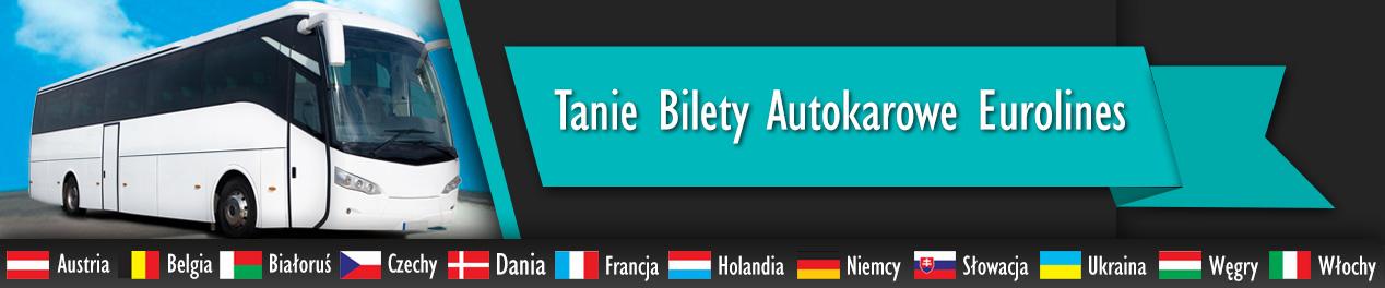 bilety-eurolines-baner